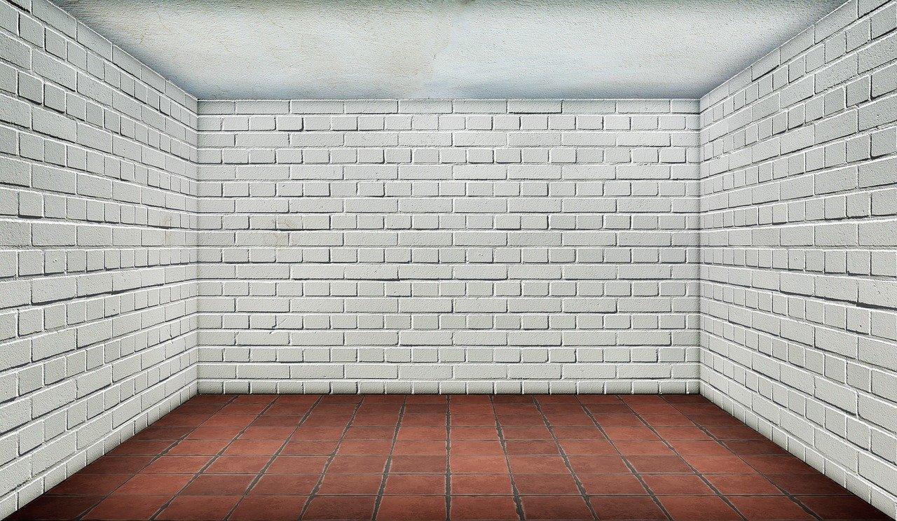 Panneau mural 3d : Donnez vie à vos murs