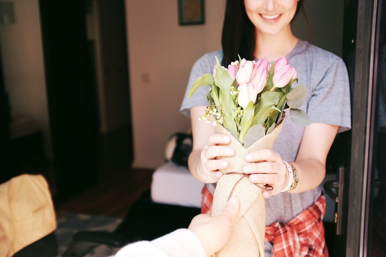 6 idées cadeaux de moins de 20 euros pour faire plaisir à une personne